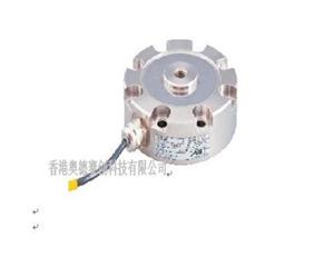 AST压力传感器德国AST传感器,德国AST传感器,称重传感器