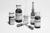 年底大促销间氟苯基溴化镁17318-03-5  (现货促销)