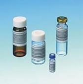 年底大促销乙烯基溴化镁1826-67-1  (现货促销)