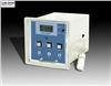 SJG203A溶解氧分析仪 SJG-203A