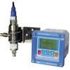 DDG33工业电导率仪 DDG-33