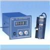 DDD32D工业电导率仪 DDD-32D