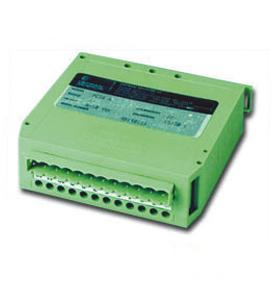 GEFRAN/PCIR意大利杰佛伦GEFRAN/PCIR信号变送器 电压、电流