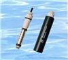 DO954溶氧电极 DO-954