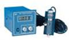 DDF23D电导电极 DDF-23D