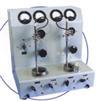 44B双联电解分析仪 44B