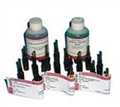 年底大促销人6酮前列腺素(6-K-PG)ELISA试剂盒(现货促销)