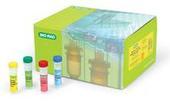 年底大促销人Ⅱ型胶原(Col Ⅱ)ELISA试剂盒(现货促销)