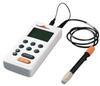 M-316P便携式电导率/电阻率/总溶解固体/盐度/温度测定仪M316P