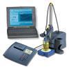 Cond-7400实验室台式电导率/电阻率/TDS/盐度测试仪 Cond 7400