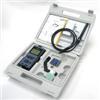Cond3310手持式电导率/电阻率/TDS/盐度测试仪 Cond 3310