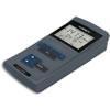 Cond-3110手持式电导率/盐度测试仪 Cond 3110