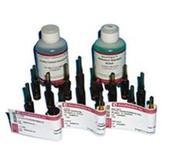 年底大促销N-Boc-N´-三苯甲基-L-组氨酸32926-43-5 (现货促销)