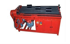 BMZ系列棒磨机|化验制样设备|煤质分析仪器|棒磨机价格