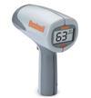 Velocity101911博士能手持式雷达测速仪 Velocity 101911