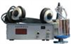 GZDLII电缆故障测试仪 GZ-DLII