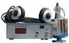 GZDL电缆故障测试仪 GZ-DL