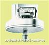 YSG-02电感微压变送器YSG-02