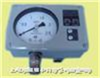 YSG-3电感压力变送器YSG-3