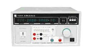 YX-2672F(化验、检验设备用)漏电流测试仪YX2672F