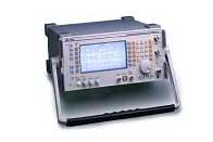 2944B无线通信综合测试仪 2944B