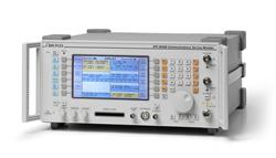 2948B无线通信综合测试仪 2948B