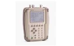 3500手持式无线电综合测试仪 3500