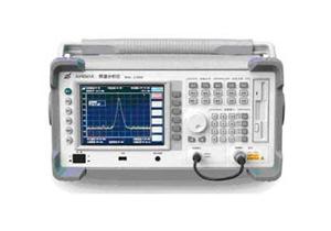 AV-4941数字微波通信综合测试仪 AV4941