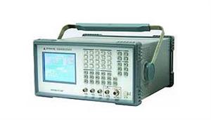 QF-4941A无线电综合测试仪 QF4941A
