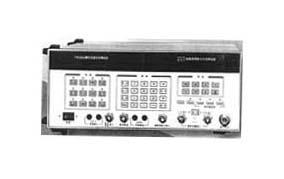 TX-6392通信电台综测仪 TX6392