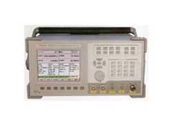 QF-4945无线电综合测试仪 QF4945