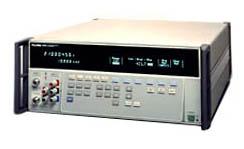 5790A交流电压测量标准 5790A