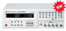 YD2612AI电容测量仪 YD2612A-I
