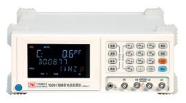 YD-2617B精密电容测量仪 YD2617B