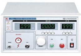 YD-2776B精密电感测量仪 YD2776B