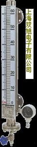 UHZ-111/F耐强腐蚀型磁浮子液位计UHZ-111/F