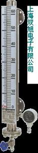 UHZ-206耐强腐蚀型磁浮子液位计UHZ-206