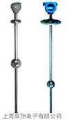 YB 4-20MA插入式液位计YB 4-20MA