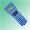 JK-1107过程信号校验仿真仪JK1107