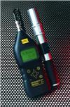Microdust Pro实时粉尘监测仪 Microdust Pro