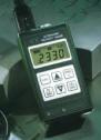 DAKOTAVX超声波声速仪美国DAKOTA VX