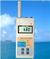 SL5818多功能声级计(多功能噪音计) SL-5818