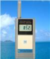 SL5856多功能声级计(多功能噪音计) SL-5856