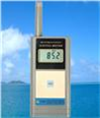 SL5858多功能声级计(多功能噪音计) SL-5858
