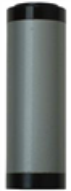 ND9A,ND9B声级计校准器(噪音计校准器) ND-9A,ND-9B