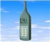 SL5868P多功能声级计 SL-5868P