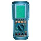 DMM740A万用示波表(双通道) DMM-740A