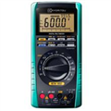 KEW-1052数字式万用表 KEW 1052