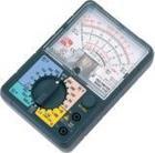 MODEL-1110指针式万用表  MODEL-1110