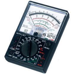 MODEL-1109S指针式万用表 MODEL1109S